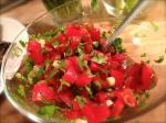 Salsa Fresca | popularpaleo.com