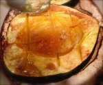 Cooked Squash | popularpaleo.com