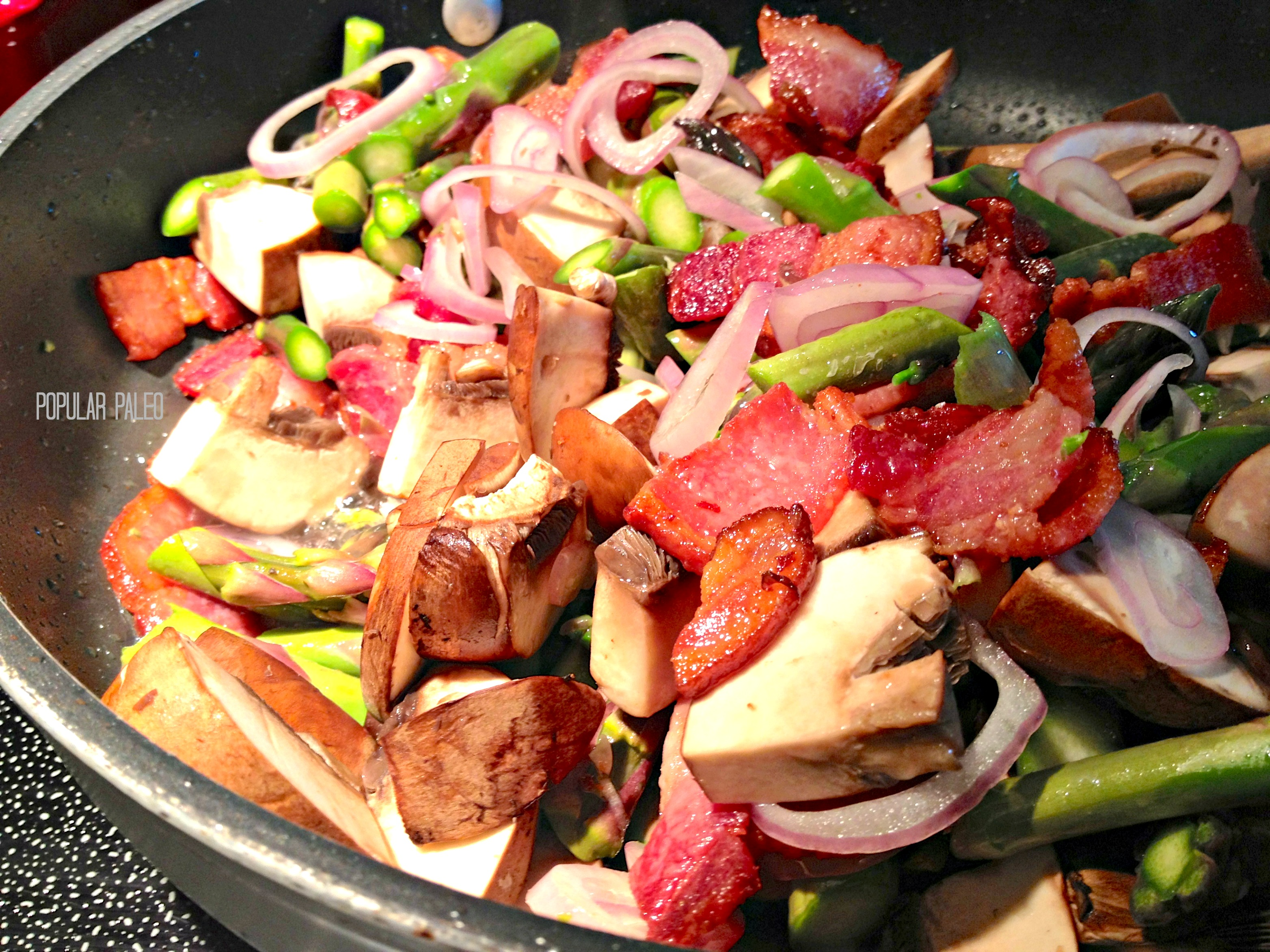 protein-topper-hash-cooking-popular-pale